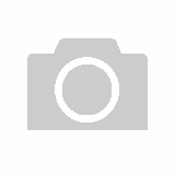 20mm AC & R 90º Equal Elbow Pressure Pipe PN18 - White