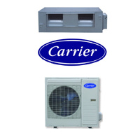 Carrier 42SHV071P1 7.1kW High Static Ducted Unit