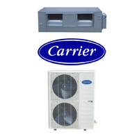 Carrier 42SHV165P1 16.5kW High Static Ducted Unit