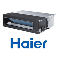 Haier AD18MS1ERA 5.0kW Ducted (Indoor Only)