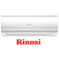 Rinnai HINRA20M Wall Mounted 2.0kW Multi Unit (Indoor Only)