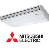 Mitsubishi Electric PCA-M50KA 5.0kW Under Ceiling Indoor Head