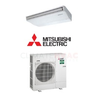 Mitsubishi Electric PCA-M71KAKIT 7.1kW R32 Under Ceiling Split System
