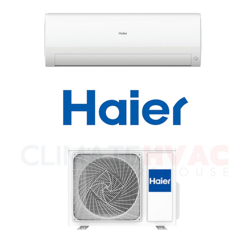 Haier AS71FEBHRA 7.1kW Flexis Series Split System