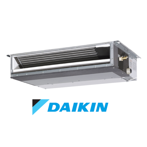 Daikin CDXM35RVMA 3.5kW Multi Bulkhead Ducted (Cooling Only) Air Conditioning Head